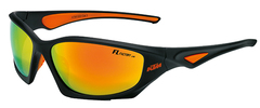 KTM Factory Character Goggles