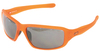 Bryle-ktm-factory-orange-goggles-67282